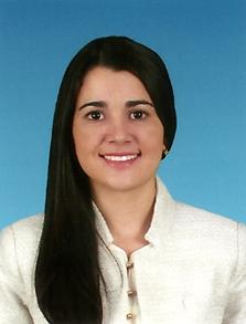 MARIA ANGELICA OSORIO