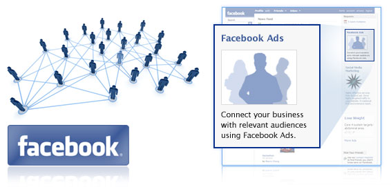 Publicidad Facebook Advertising