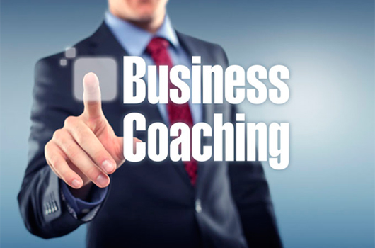 Coach Business con PNL 2.0