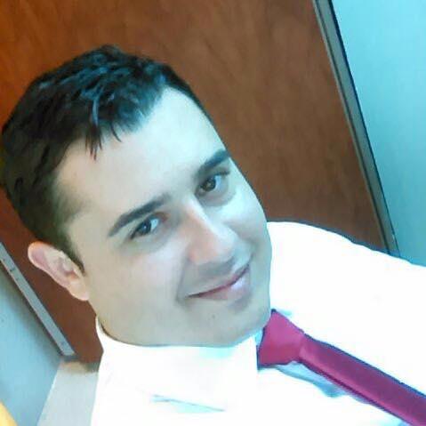 John Manuel Lozano