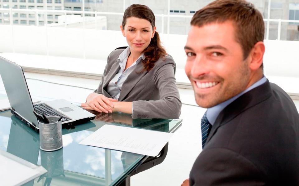 Mentes Maestras Embudos de Marketing Beneficios