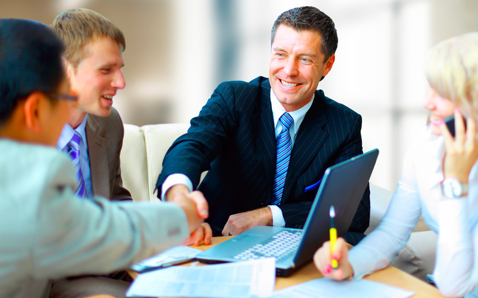 Mentes Maestras Marketing Online Beneficios