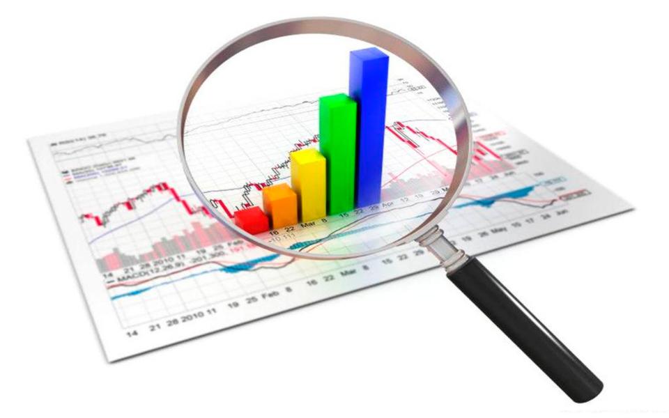 Mentes Maestras - Sistema 6: Control de Conversiones